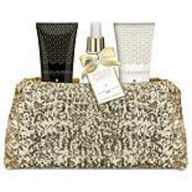 Baylis & Harding Evening Clutch Bag