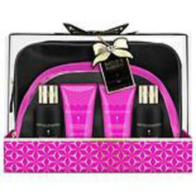 Baylis & Harding Bag Set
