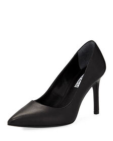 Charles David Denise Pointy Toe Pumps
