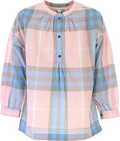 Burberry OUTLET PROMO: $ 81