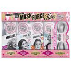 Soap & Glory Mask Force Five Gift ($23 value)