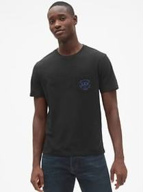Gap Originals Pocket T-Shirt