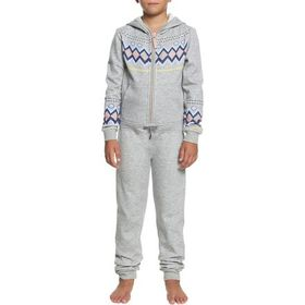 Roxy Cozy Up One-Piece Snow Suit - Girls'
