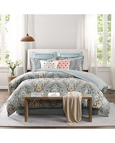 Echo - Sterling Bedding Collection