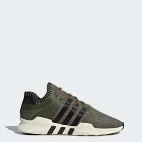 Adidas EQT Support ADV Primeknit Shoes