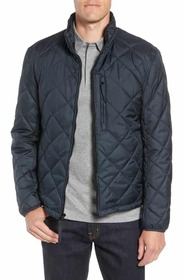 Marc New York Humboldt Quilted Jacket Marc New Yor