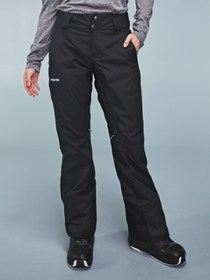 PatagoniaInsulated Snowbelle Pants - Women's