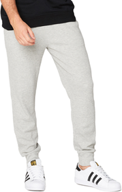 Threads 4 ThoughtThermal Jogger Sleepwear Pants -