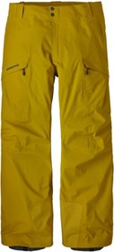 PatagoniaUntracked Snow Pants - Men's
