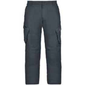Grundens Men's Breakwater Pant
