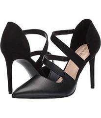 Nine West Tafton