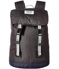 Burton Tinder Backpack (Little Kid/Big Kid)
