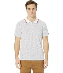 Ben Sherman White