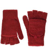 Steve Madden Solid Magic Tailgate iTouch Gloves
