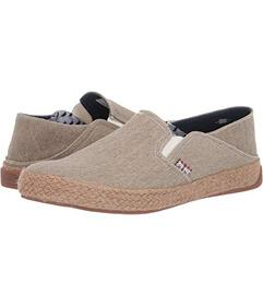 Ben Sherman New Jenson Slip-On