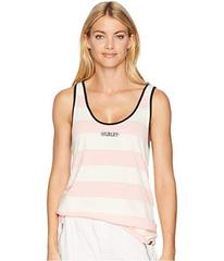 Hurley Perpetuate Rugby Perfect Tank