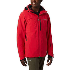 Columbia Men's Snow Rival™ Jacket