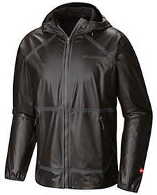 Columbia Men's OutDry™ Ex Reversible Jacket