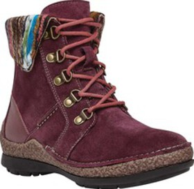 Propet Dayna Ankle Boot (Women's)