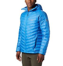 Columbia Men's Snow Country™ Hooded Jacket