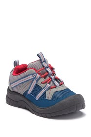 OshKosh Thiago Sneaker (Toddler)
