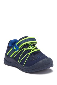 OshKosh Xavi Sneaker (Toddler)