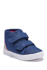 OshKosh Mane Sneaker (Toddler & Little Kid)