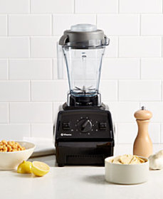 Vitamix® Explorian™ E310 Blender