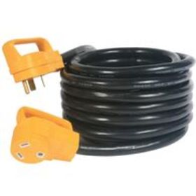 Power Grip 25' Extension Cord