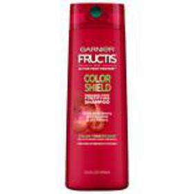 Garnier Fructis Color Shield Fortifying Shampoo fo