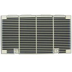 Replacement Return Air Grille for Quick Cool, Pola