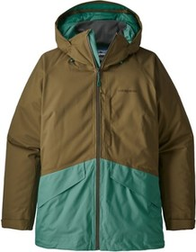 PatagoniaInsulated Snowbelle Jacket - Women's