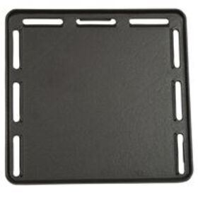 NXT Grill Griddle