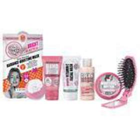 Soap & Glory Glow Forth, Gorgeous