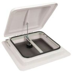 UNIMAX Replacement Vent Lid, White