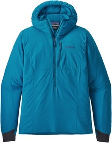PatagoniaNano-Air Light Insulated Hoodie - Men's