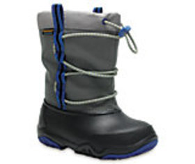 Kids' Swiftwater™ Waterproof Boot