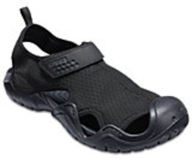 Men's Swiftwater™ Sandal