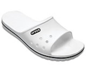 Crocband™ II Slide