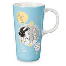 Disney Disney Animators' Collection Snow White Mug