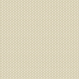 Bria Taupe Fabric By The Yard