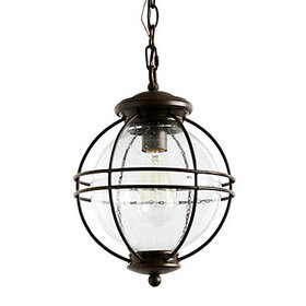 Nothe Outdoor Lantern