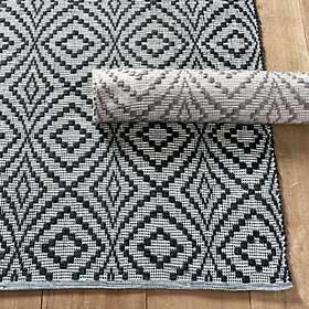 Novato Indoor/Outdoor Rug
