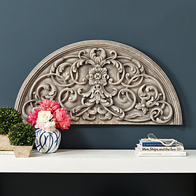 Sabine Wall Décor
