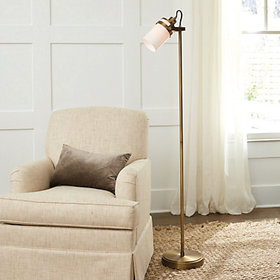 Katy Floor Lamp