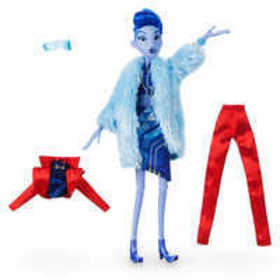 Disney Yesss Fashion Doll - Ralph Breaks the Inter