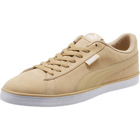Puma Urban Plus Suede Sneakers