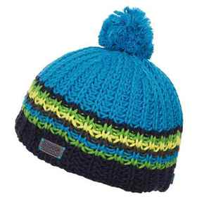 Outdoor Research Barrow Beanie (For Kids) in Hydro