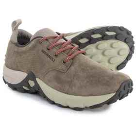 Merrell Jungle Lace AC+ Shoes - Leather (For Women