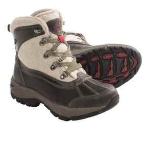 Kodiak Rochelle Snow Boots - Waterproof, Insulated